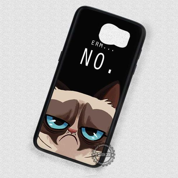online retailer aa6a4 f66c0 Phone cover, $20 at samsungiphonecase.com - Wheretoget