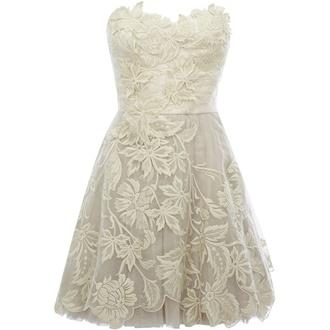 floral dress floral lace dress karen millen