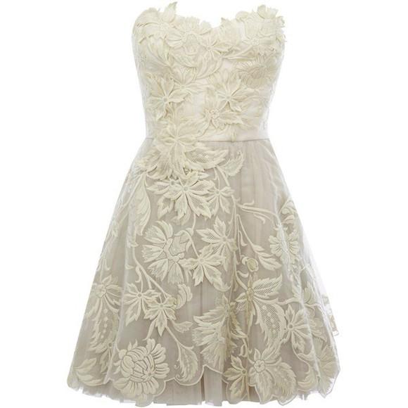 dress floral dress floral lace