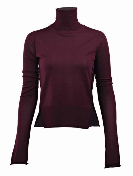 Forte Forte sweater