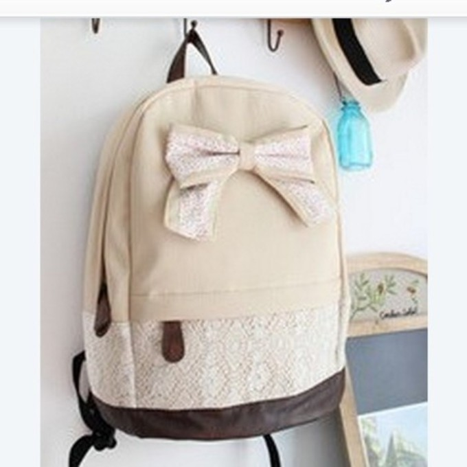 advertising Help us to find where to get this backpack lace