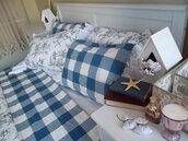 bedroom,bedding,holiday gift,coat