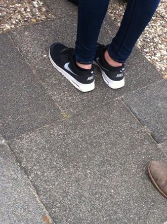 shoes nike nike running shoes nike shoes nike roshe run nike sneakers nike air nike free run