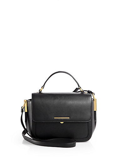 Marc by Marc Jacobs - Get a Grip Emma Top-Handle Bag - Saks.com