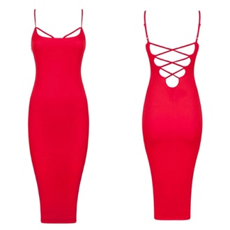 dress red dress bodycon dress strappy dresss midi dress red bodycon strappy strappy dress midi party dress sexy party dresses sexy sexy dress party outfits sexy outfit summer dress summer outfits spring dress spring outfits fall dress fall outfits winter dress winter outfits classy dress elegant dress cocktail dress cute cute dress girly girly dress date outfit birthday dress summer holidays pool party romantic dress romantic summer dress clubwear club dress dope wedding clothes wedding guest