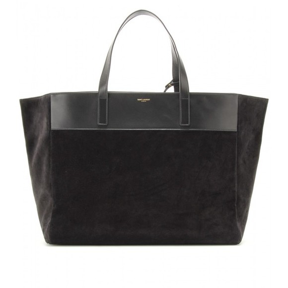 black black bag bag fashion