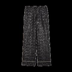 Loren Classic Pants