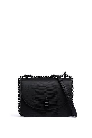 Love Too Crossbody Bag