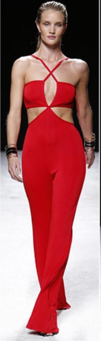 dress balmain stylish style fashion fashionista designer designer dresses unique