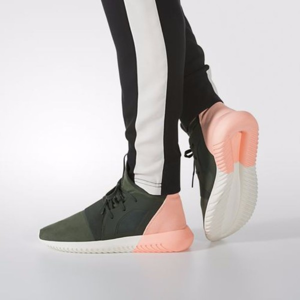 Adidas Shoes Tubular Defiant