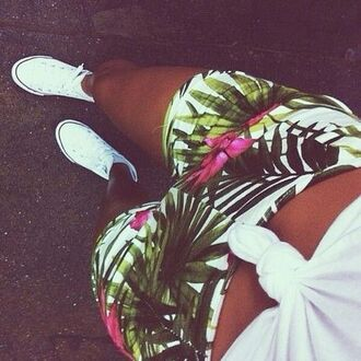 shorts short summer fall outfits pretty