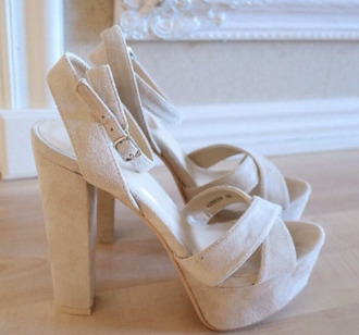 summer outfits shoes beige shoes high heels high heels beige fashion brown jells party outfits