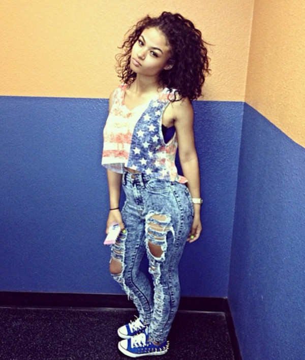 shirt india westbrooks shoes jeans