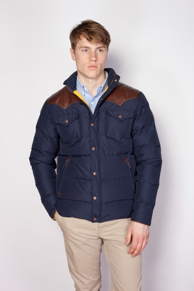 Penfield europe
