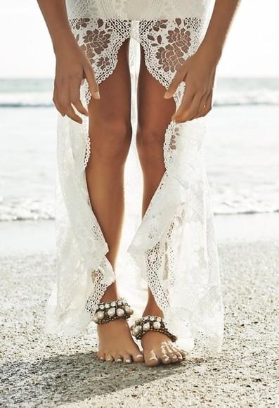 sea beach bikini ocean beach dress