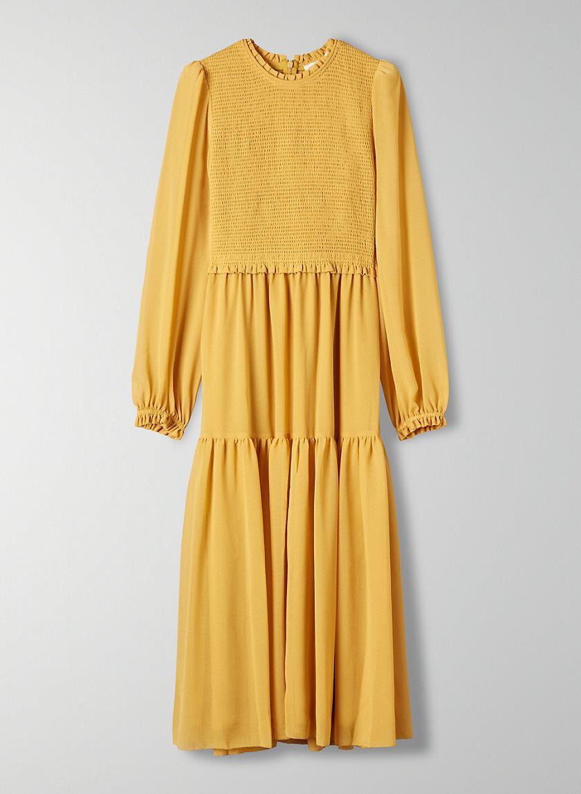 Wilfred Rosalyn Dress