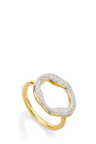 diamond ring women ring gold jewels
