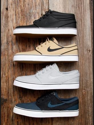 shoes wood background nike nike shoes black shoes nike sneakers