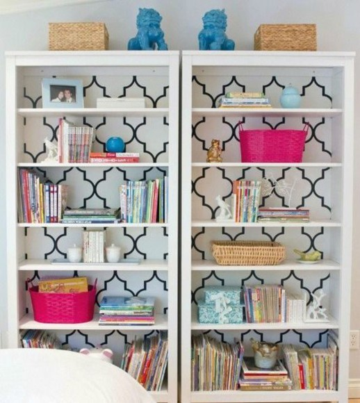 pinterest sunglasses shelf book office blogger decoration home