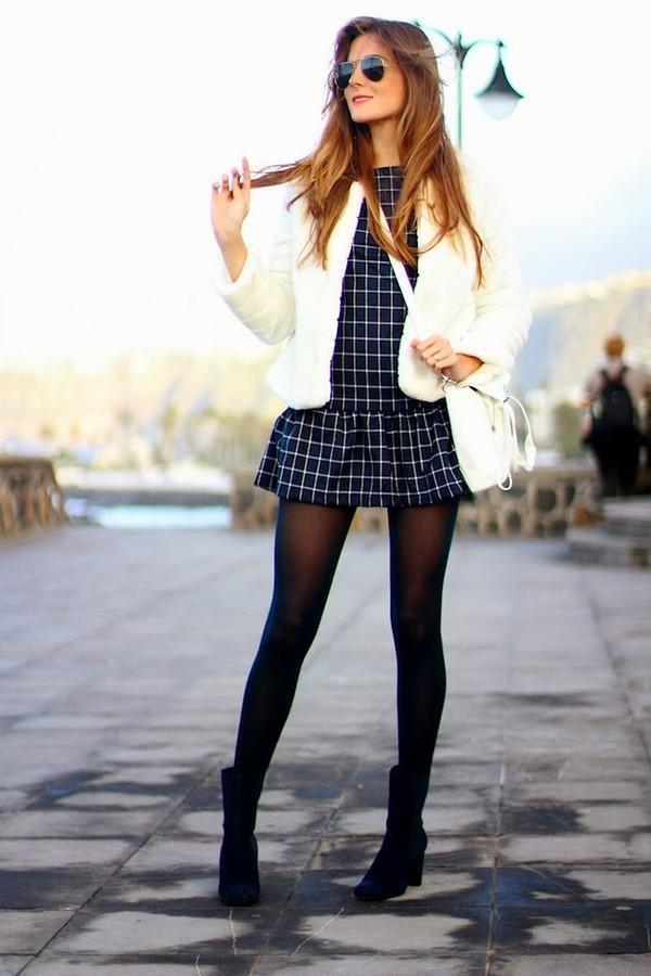 marilyn's closet blog dress shoes jacket bag