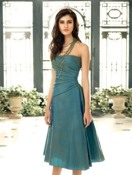 dress formal dress formal dresses prom dress clothes strapless dress