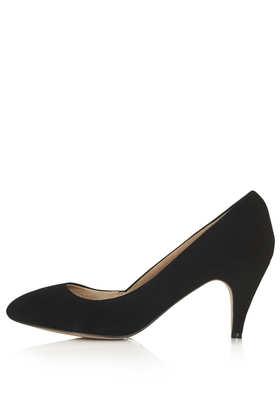 Escarpins à talons moyens MAPLE - Chaussures à talons  - Chaussures  - Topshop en français