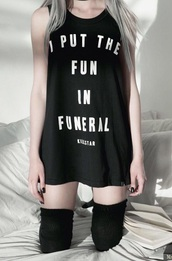 dress,black,emo