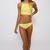 Motel - Hera Bikini - Lemons