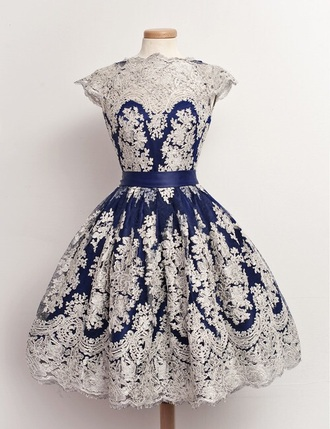dress blue lace blue dress lace dress