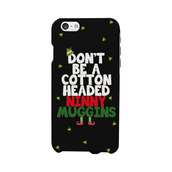 phone cover,iphone case,lg case,htc case,christmas phone case,xmas phone case,iphone 4 case,iphone 5 case,iphone 6 case,iphone 6 plus,htc m8 case,lg g3 case,galaxy s3 case,galaxy s4 case,galayx s5 case