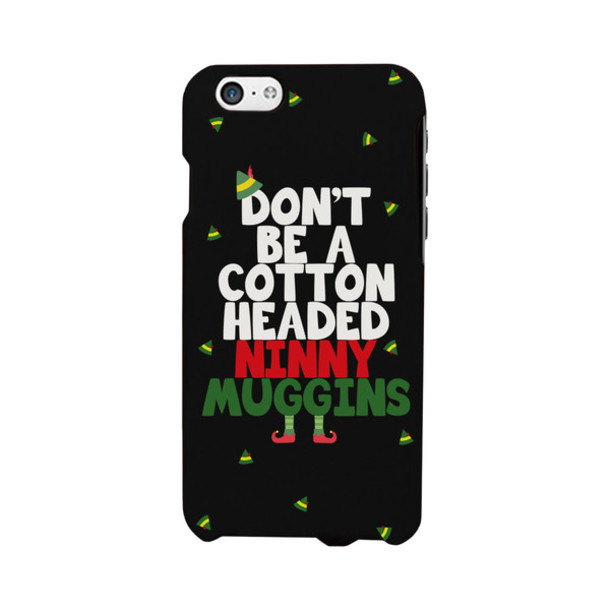 Christmas Phone Case.Find Out Where To Get The Phone Cover