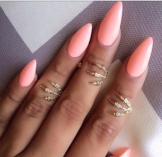 jewels ring beyonce
