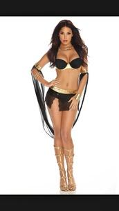 underwear,black,black bikini,black leather skirt,halloween costume,halloween,sexy,sexy dress,sexy lingerie,sexy bikini,costumes,goddess dress,goddess dresses,goddess dress allwhitepartydress highlowdress,goddess look,cute,cute dress,cute high heels,cute outfits,panties,bra,black dress,black swimwear,black crop top,short dress,short party dresses,short,shorts,shorts high waisted leather black,mini skirt,mini dress
