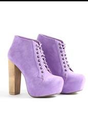 shoes,jeffrey campbell,jeffrey campbell lita,purple