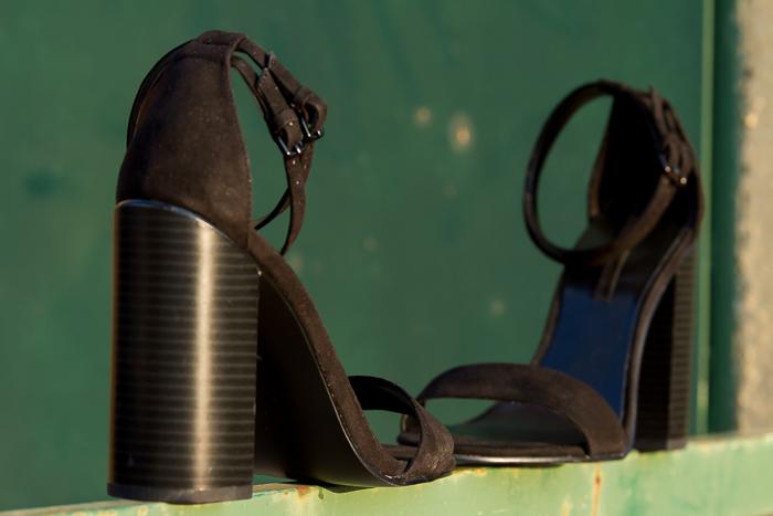 My Sales Purchases II / Mis Compras De Rebajas II (Summer / Verano 2014) | ! With Or Without Shoes - Blog Moda Valencia Tendencias
