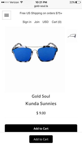 sunglasses eyewear sunnies fashion #eyewear #glasses