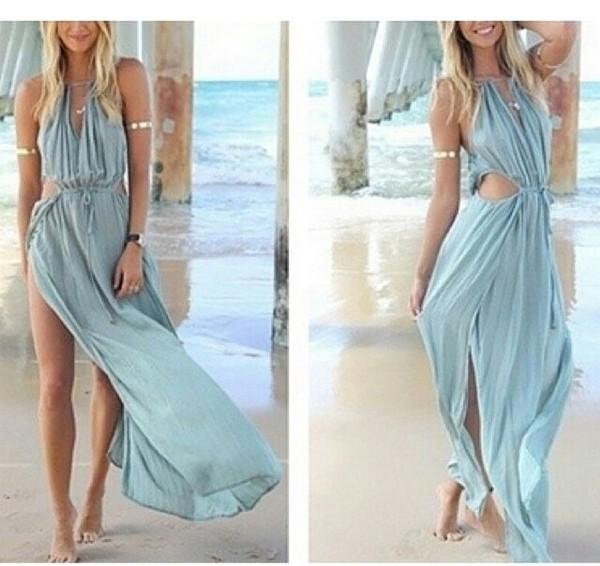 maxi dress dressses