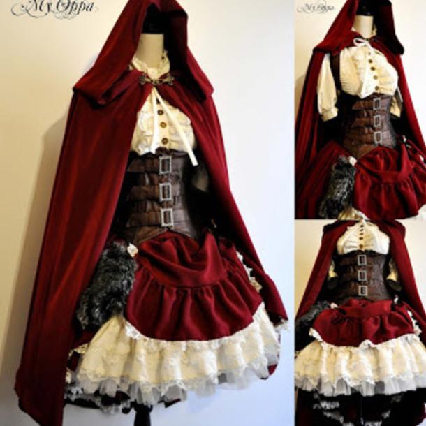 dress halloween halloween costume