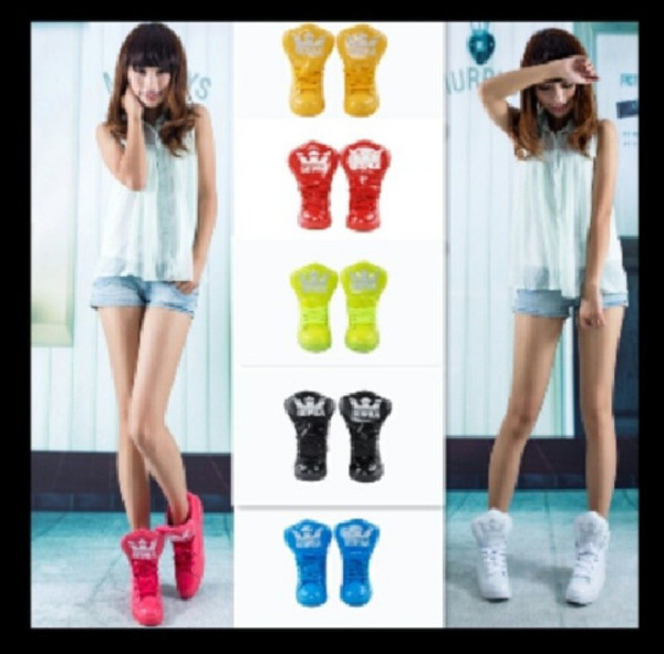 shorts shoes supra sneakers