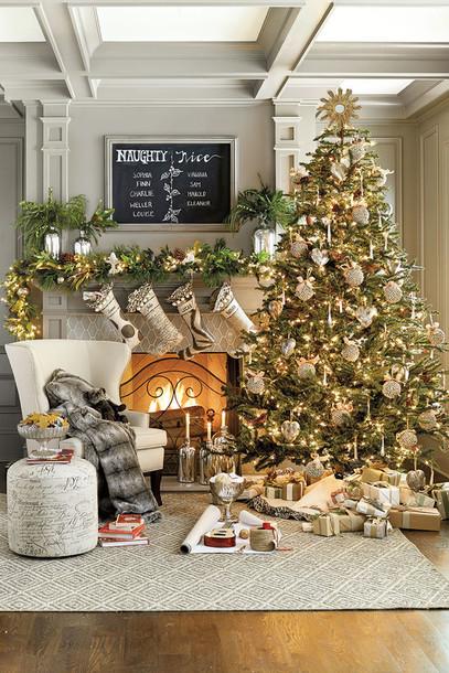 home accessory tumblr christmas christmas home decor home decor holiday home decor holiday season decoration rug chair