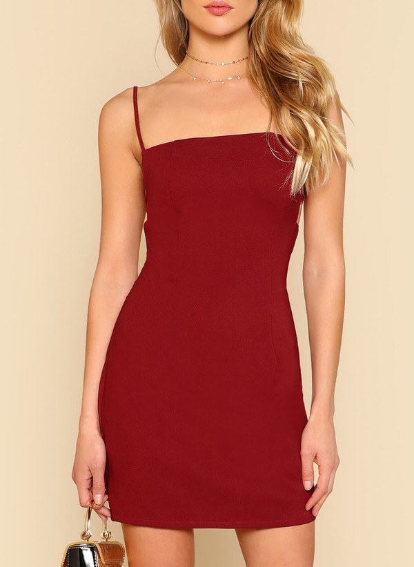 shein party dresses