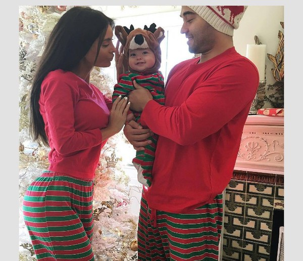 Pajamas: christmas pajamas, matching couples, matching set ...