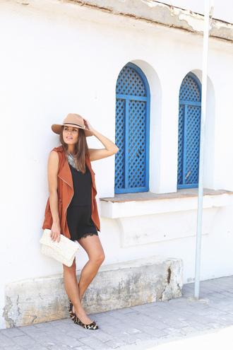 seams for a desire blogger bag shorts dress top