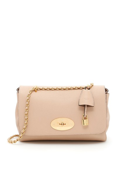 Mulberry classic bag