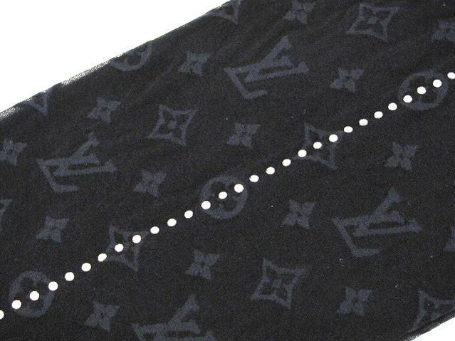 9f8580fed black stockings