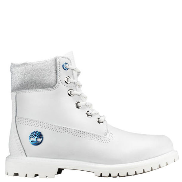 shoes timberland timberlands women boots white boots white timberlands white