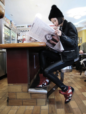 shoes,korean fashion