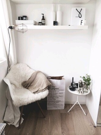 home accessory hipster chair cozy beach house our favorite home decor 2015 lamp all white everything
