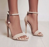 shoes,high heels,pumps,jewels