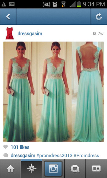 dress prom dress pastel blue dress formal dress lace blue blue dress cute sleeves blue prom dress beautiful beautiful dress long prom dresses sherri hill prom elegant dress cute dress fancy dress